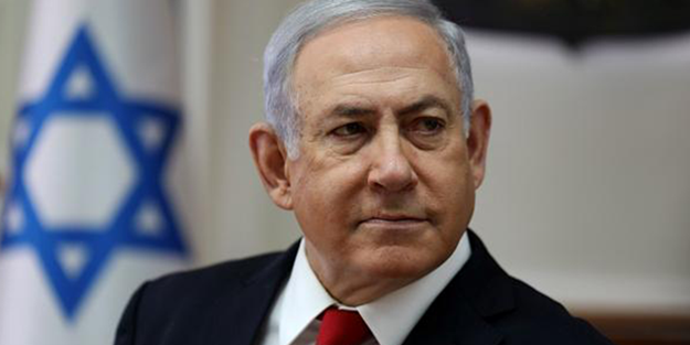 Rusya'nın teklifine siyonist İsrail'den ret cevabı