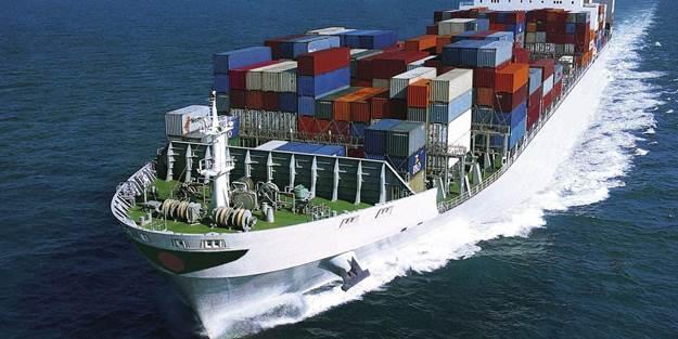 'Rusya'ya ihracat yüzde 30 arttı'