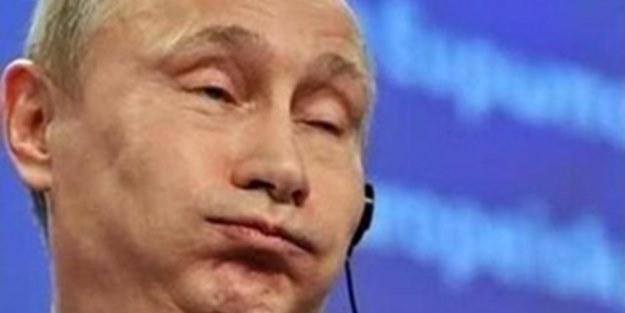 Rusya'ya iki ülkeden flaş uyarı!
