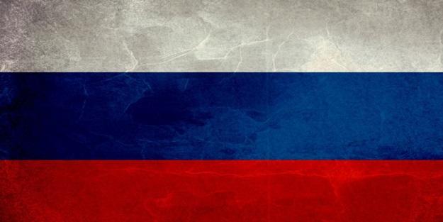 Rusya'ya tehdit!