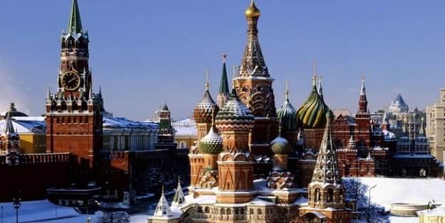 Rusya'yı kötü günler bekliyor!