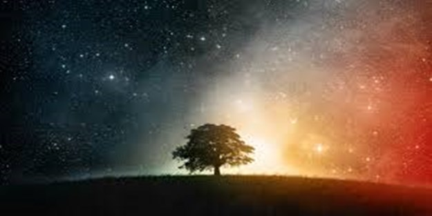 Rüyanın dinimizde bir bağlayıcılığı var mıdır?