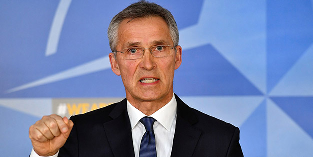 S-400'ler NATO'nun kabusu oldu! 'Çok sayıda müttefik…'