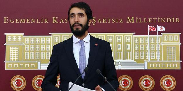 Saadet Partili Abdulkadir Karaduman, 14 günlük karantina sürecine girdiğini açıkladı