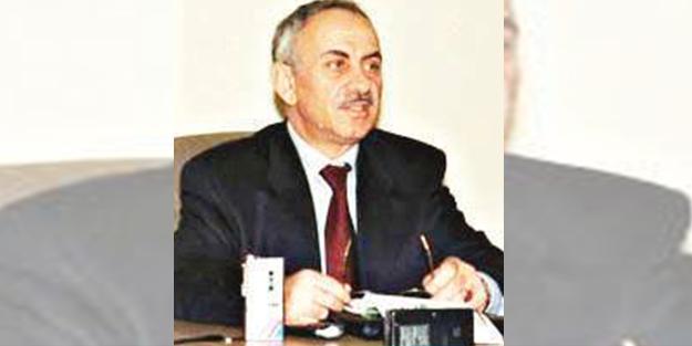 Saadet Partisi Eski Genel Sekreteri tehlikeye dikkat çekti: Saadet'in oyları CHP'ye yarar
