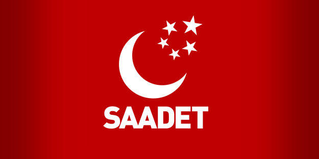 Saadet Partisi İstanbul Esenler belediye başkan adayı 2019?