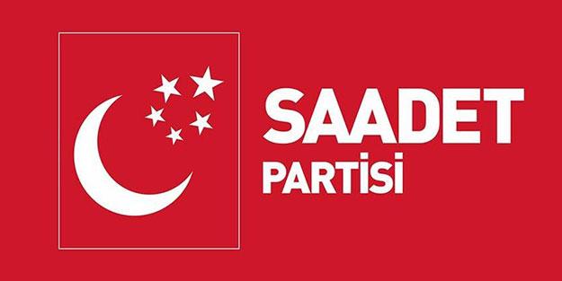 Saadet Partisi İstanbul kararını duyurdu!