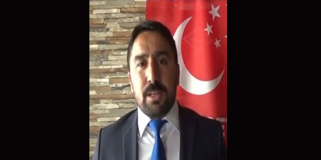 Saadet Partisi'nde deprem! Partiden ve başkanlıktan istifa etti
