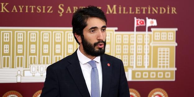 Saadet'ten bir skandal daha! Çamlıca Camii'ni münafıkların yaptığı Mescid-i Dırar'a benzetti