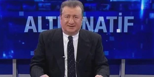 Sabahattin Önkibar'dan bomba iddia: Hilmi Özkök'ü tutuklanmaktan Bülent Arınç kurtardı
