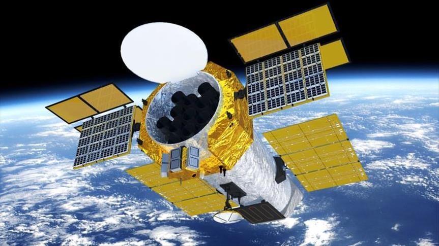 Sabancı Üniversitesi de uzay çalışmalarına katılıyor