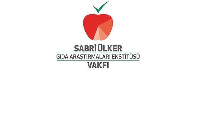 Sabri Ülker Vakfı FAO ile çalışacak