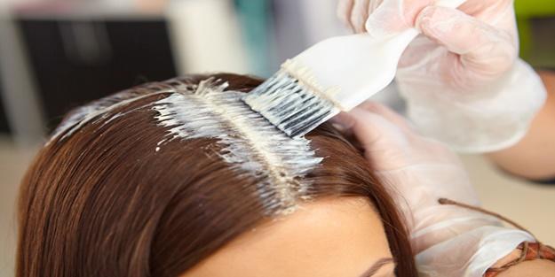 Saç derisi maskesi nasıl uygulanır? | Saç çıkaran ve gürleştiren ...