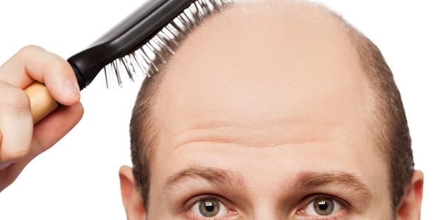 Saç dökülmesi için hangi besinler tüketilmeli? Saç dökülmesine iyi gelen besinler