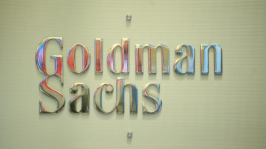 Sachs: Fed'in faiz artırımı istihdama bağlı