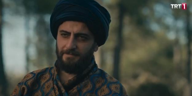 Sadettin Köpek'i öldürenler arasında bulunan Emir-i Alem Togan kimdir?