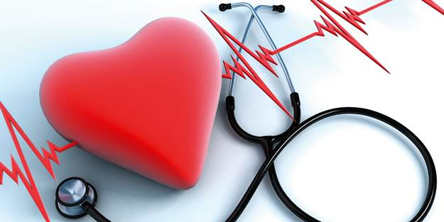 Sağlık alanında büyük reformlar geliyor