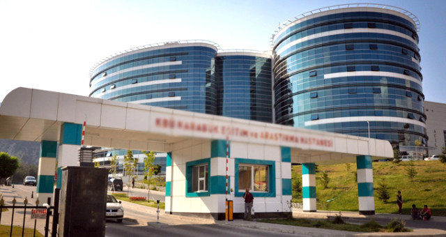 Sağlık Bakanı duyurdu! Araştırma hastanelerinde yeni dönem