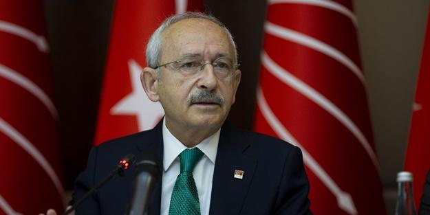 Sağlık Bakanı Fahrettin Koca aradı! Kemal Kılıçdaroğlu'ndan koronavirüs aşısı kararı
