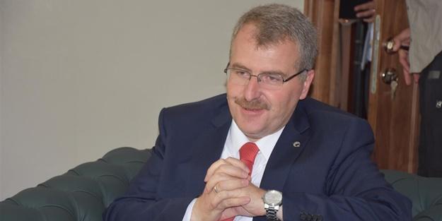 Sağlık Bakanı yardımcısı yeni hedefleri açıkladı