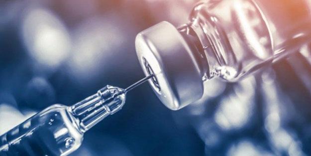 Sağlık Bakanlığı 10 kuralı açıkladı! İşte aşı yapılmayacak 4 grup