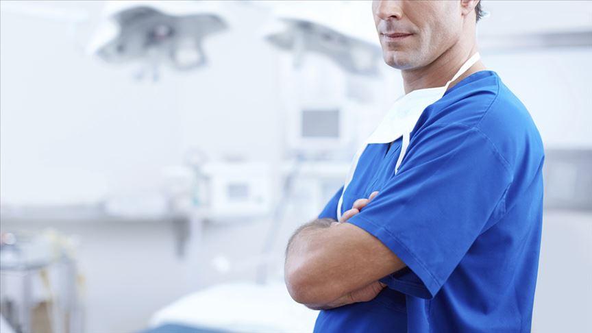 Sağlık Bakanlığı 17 bin 689 sözleşmeli sağlık personeli alacak