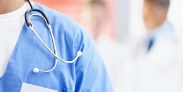 Sağlık Bakanlığı alımları ne zaman yapılacak?