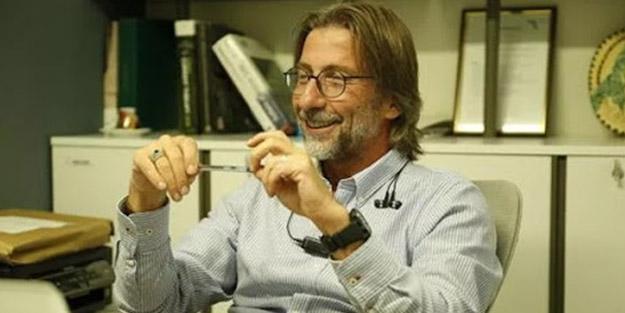 Sağlık Bakanlığı onay verdi! Koronavirüste ilk tedavi yöntemi