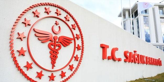 Sağlık Bakanlığı personel alımı sonuçları | Sağlık Bakanlığı personel alımı sorgula