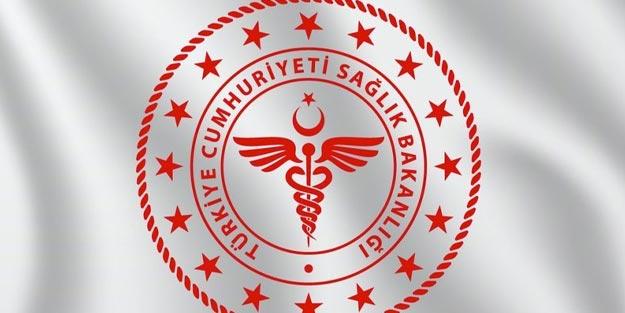 Sağlık Bakanlığı sözleşmeli personel alımı 2020