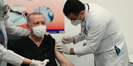 Sağlık Bakanlığı tek tek anlattı! Aşıdan sonra yan etki olursa ne yapılmalı?