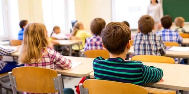 Sağlık Bakanlığı'ndan flaş karar! Öğrencilerin karantina süresi değişti