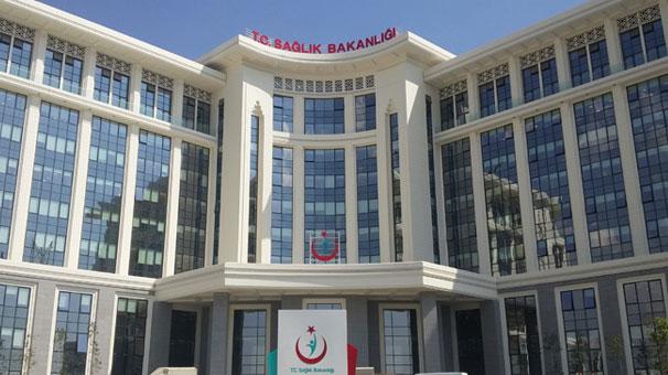 Sağlık Bakanlığı'ndan grip salgını iddiaları ile ilgili açıklama