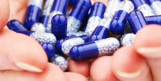 İlaç skandalında flaş gelişme!