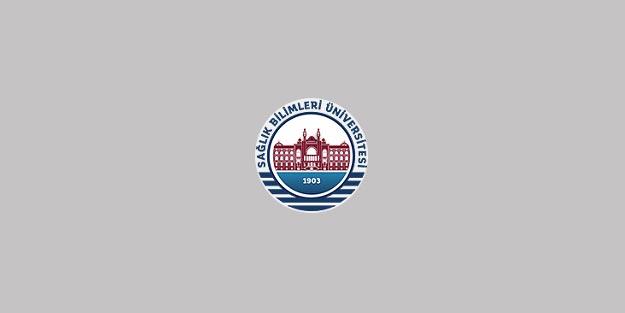 Sağlık Bilimleri Üniversitesi akademik personel alım başvurusu