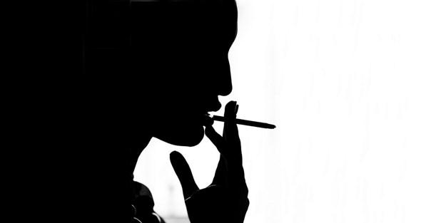 Sağlık için elektronik sigara kullanın