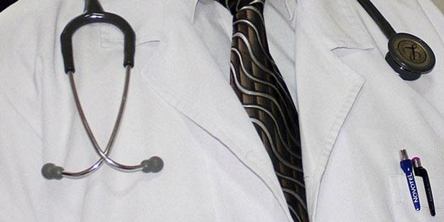 Sağlık ocağı kan tahlili yapar mı?