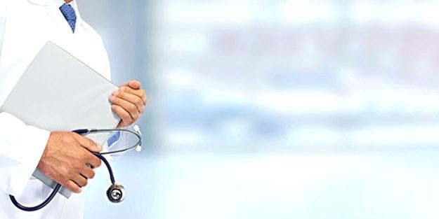 Sağlık personeli alımı iş başvuru iş ilanları