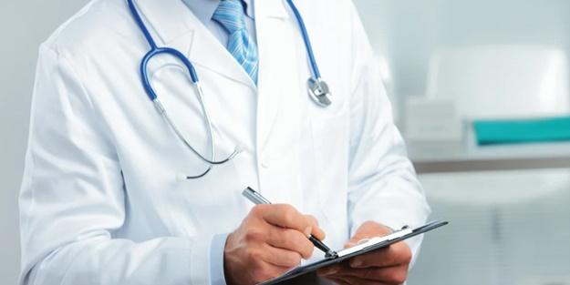 Sağlık personeli alımı | KPSS şartsız 5 bin lira sağlık personeli alımı