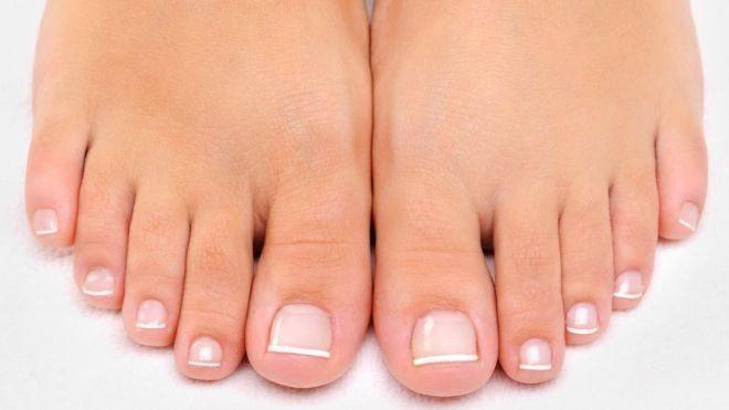 Sağlıklı ayakların bakımı için ne yapılmalı?   Ayak bakımı önerileri
