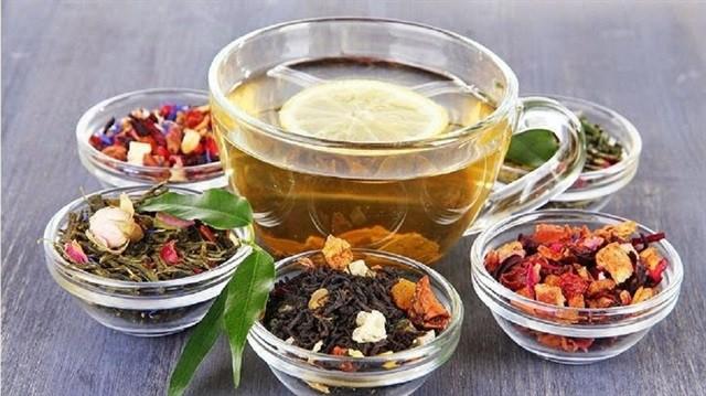 Sağlıklı kilo almaya yardımcı bitki çayları ve püf noktaları