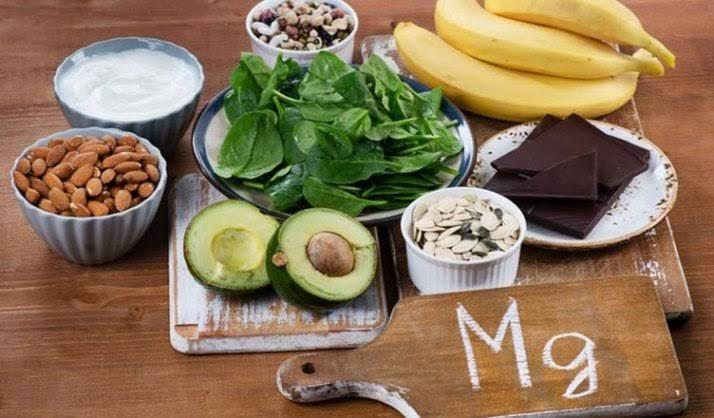 Sağlıklı yağ içeren yiyecekler nelerdir?