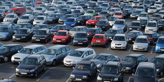 Sahibinden en çok satılan ikinci el otomobil hangileri? En hızlı satılan 2. el araba modeller hangileri?