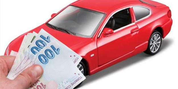 Sahibinden En Uygun Bedelli Askerlik Acil Satılık Araba Fiyatları