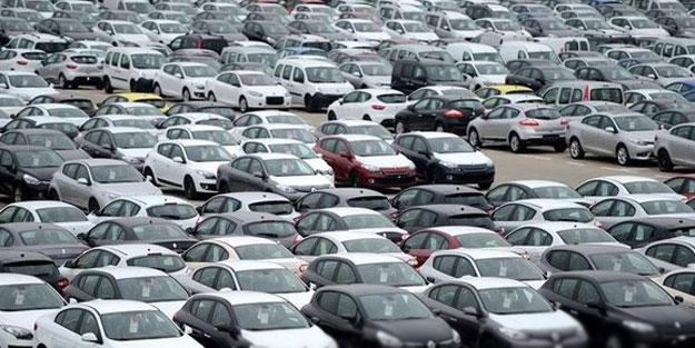 Sahibinden ikinci el araç fiyatları ne kadar? İkinci el araç fiyatları zamlanacak mı? 2. el araba fiyatı ne kadar?