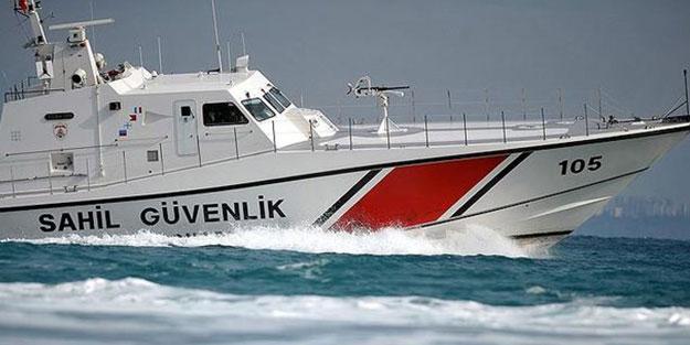 Sahil Güvenlik uzman erbaş alımı için başvuru şartları neler?
