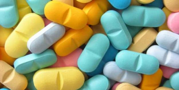 Sahte ilaç satıcılarından
