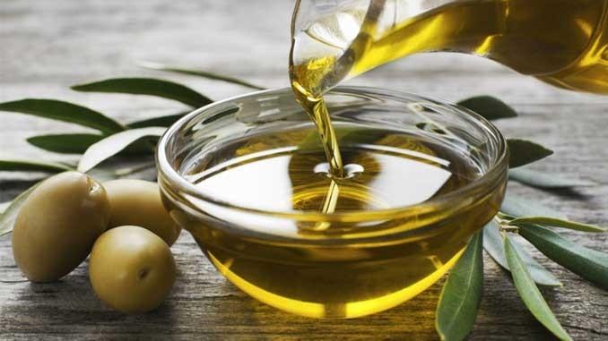 Sahte zeytinyağı nasıl anlaşılır? Sahte zeytinyağı testi