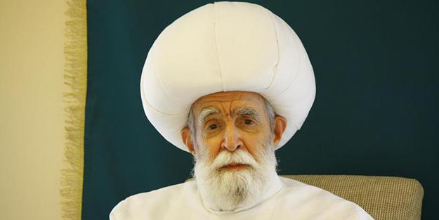 Sahtekâr peygamberin yalancı meali! İskender Evrenesoğlu Kur'an'ı tahrif ediyor