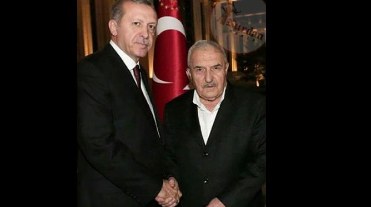 Said Nursi'nin talebesinden referandum kararı